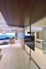 Penthouse Design Luxury Penthouse Design By Space Dynamix The Architects Diary