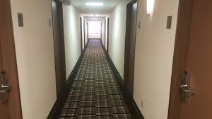 Comfort Suites Ft Wayne Comfort Inn Fort Wayne Updated 2017 Prices U0026 Hotel Reviews In