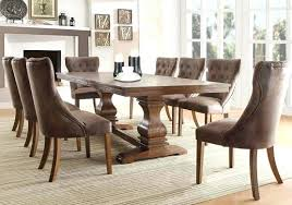 formal dining room chairs chair seat covers slipcovers cherry