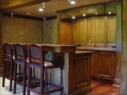 Home Depot Base Cabinets Kitchen Kitchen Home Depot Hickory Cabinets Wholesale Cabinet Doors