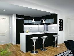 kitchen ventilation ideas britannia kitchen ventilation limited kitchen ventilation large