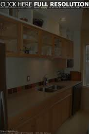 Kitchen Designers Vancouver by Kitchen Cabinets Vancouver Custom Cabinets For The Perfect Fit