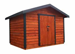 Free Wooden Shed Plans Uk by Doo Scobby Small Wooden Fishing Boat Plans Link Type Free Wood