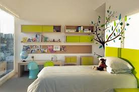 How To Decorate Kids Bedroom Home Design Ideas - Bedroom design ideas for kids