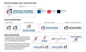 apostolic assembly graphics apostolic assembly of the faith in