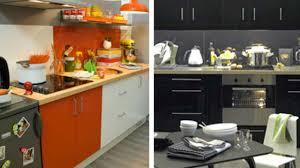 devis ikea cuisine cuisine ikea metod abstrakt modèles prix catalogue bonnes