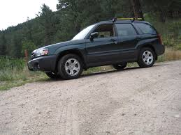 modded subaru forester 2005 2 5x project subaru forester owners forum