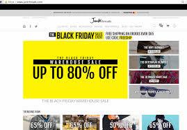 amazon cyber monday vs black friday reddit black friday 2014 is like a prom for ecommerce merchandising