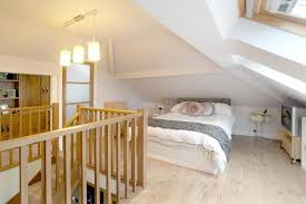 Loft Bedroom Ideas Attractive Loft Bedroom Ideas Bedroom Enchanting Loft Master