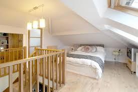 Loft Bedroom Ideas Attractive Loft Bedroom Ideas Bedroom Enchanting Loft Master