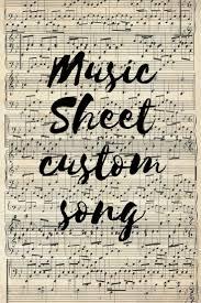 18 best m u s i c wall art images on pinterest music sheets