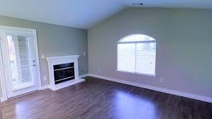 hillcrest view rentals antioch ca apartments com