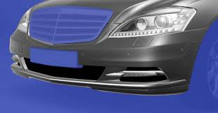lexus ls600hl vs mercedes s600 spied 2017 lexus ls germancarforum