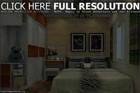Bed Designs Download Bed Designs Stabygutt Modern Bedrooms