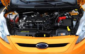 reinhardt lexus body shop review 2011 ford fiesta the truth about cars