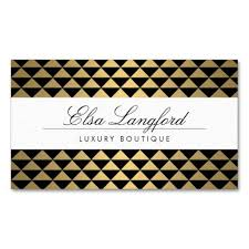 Business Card Fashion Designer 54 Best Business Cards For Bloggers U0026 Fashion Stylists Images On