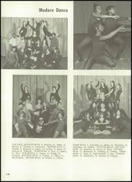 glen oaks high school yearbook 18 best glen oaks high school 1971 images on baton