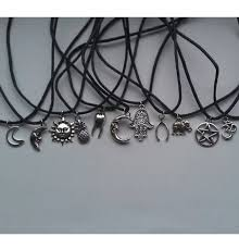 neck collar necklace images Jewels grunge atropina tumblr choker necklace neck choker sun jpg