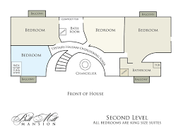 Floor Plan Of A Mansion by Bell Mill Mansion Southern Mansion Estate Wedding U0026 Events