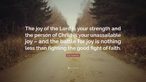 quote about strength and hope 100 quote about strength and faith quotes about strength