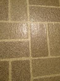 brick motives linoleum flooring texture as inspiring