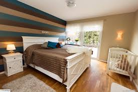 bedroom elegant bedroom wall decor light hardwood alarm clocks