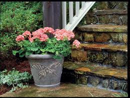 Head Planter Pots For Sale Pick The Perfect Garden Container Southern Living