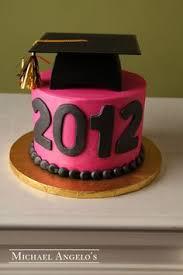 resultat cap cuisine 2012 uw of washington graduation cake pinteres