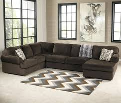 Sectional Sofas Winnipeg Brown Sectional Kulfoldimunka Club