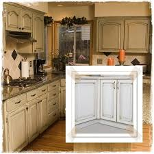 Types Of Kitchen Cabinet Check Out These Unique Types Of Kitchen Cabinet Doors