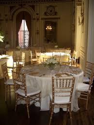 chair rental detroit chiavari chairs rental wedding birmingham mi affairs to remember