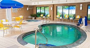 Comfort Inn Rochester Ny Hotels In Rochester Ny Fairfield Inn U0026 Suites Rochester West Greece