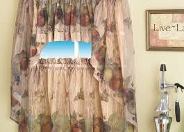 Battenburg Lace Curtains Panels Curtains Battenburg Lace Curtains Favored Lace Sheer Curtains