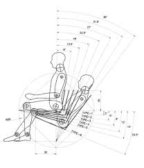 Furniture Icons For Floor Plans Pin By Emmanuel Gee On Ergonomics Pinterest Rocking Chairs
