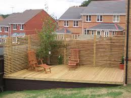 Decking Ideas For Sloping Garden Decking Sloping Garden Search Garden Pinterest
