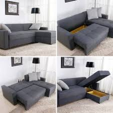 sofa bed small spaces photos architectural home design
