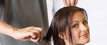step cutting hair hair cut edona unisex salon
