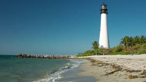 Florida how to travel light images Lighthouse bill baggs cape florida state park miami usa hd jpg