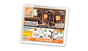black friday 2017 the home depot