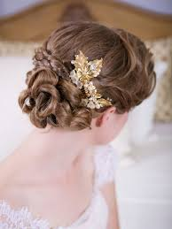 gold hair accessories goldhairaccessories 2 jpg