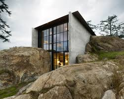 Icf Home Designs The Ultimate Guide To Concrete Homes Tips And Designs