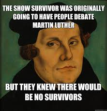 Martin Luther Memes - martin show memes show best of the funny meme