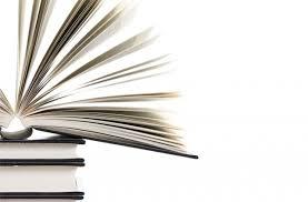 book groups u2014 john dufresne