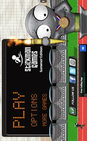 download stickman games summer full version apk amazon com stickman games summer edition free appstore for android