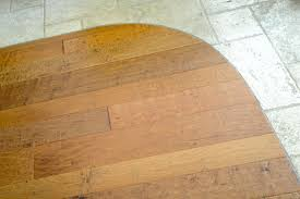 hardwood flooring hawaii hardwood hawaii hardwood flooring