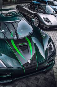 koenigsegg car blue best 25 koenigsegg ideas on pinterest car manufacturers one 1