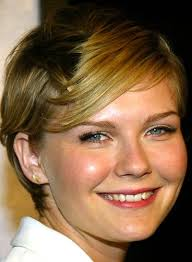 edgy hairstyles round faces edgy hairstyles for round faces beauty riot