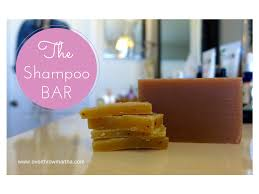 shampoo bars are they a better alternative for your hair