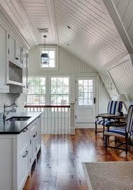 new style homes interiors best 25 new cottage ideas on new