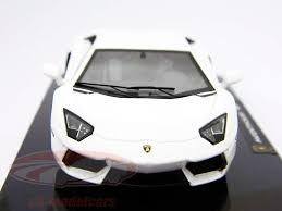 lamborghini aventador lp700 4 white ck modelcars v7431 lamborghini aventador lp700 4 white 1 43